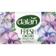 Soap DALAN 100g Orchid Fresh Cream Soap