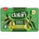 Soap DALAN 150g Organic Glycerin olive