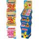 Food Haribo 200 / 175g
