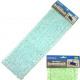 Floor mop Microfibre 44x13.5cm washable 60 ° C