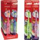 Toothbrush Colgate Kids 5+