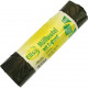 Refuse bag 60L 62x72cm with drawstring 20pcs on ro