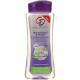 CD Shampoo 250ml Water Lily&Aloe Vera