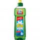 Fit detergent Original 500ml + 65ml