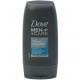 Dove Shower Men 55ml Clean Comfort