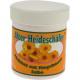 Cream Heideschäfer Melkfett with marigold 100ml