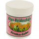 Cream Herbal Cannabis Arnica Ointment 100ml in can