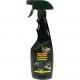 Cleaner Car Clean dywanów i tapicerki 500ml