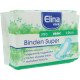 Ladies bandage 8er UltraPlus Super with wings 280m
