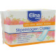 Signore panty liner 30 extra sottile