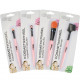 Cosmetic times assorted Luxury 5- times assorted o