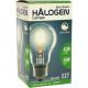42W puissance lumineuse de 55W lampe halogène dimm