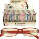 Gafas de lectura gafas de los hombres y de las muj