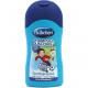 Bübchen schampo & duschgel 50 ml sportsvän