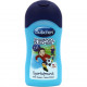 Bübchen Shampoo & Duschgel 50ml Sportsfreund