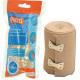 Wound bandage elastic bandage 115x7,5cm