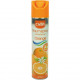 Raumspray Elina Clean 300ml Orange