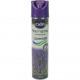 Raumspray Elina Clean 300ml Lavendel