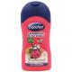 Bübchen Shampoo & Shower Gel 50ml Himbärspaß