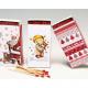 Matches 50er XL box 13x 6,5x2cm
