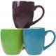 Porz.Kaffeebecher 10x8cm klasa 3. Sortowanie kolor