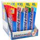 Dentifricio Blend-a-med XXL confezione da 125 ml