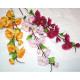 Apfelblüte XL 59cm in 3 Farbkombinationen sortiert