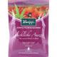 Kneipp Bubble Bath 50ml Happy Auszeit SALE