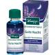 Kneipp Badeöl 20ml Gute Nacht SALE