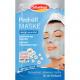 Schaebens Face Mask Peel-Off 15ml