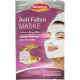 Schaebens face mask anti-wrinkle 2x5ml