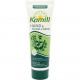 Creme Hand & Nagel 30ml Kamill Herbal