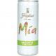 Freixenet Mia Mojito Frizzante 250ml deposit free