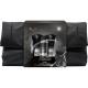 Axe GP dezodor 150ml + zuhany 250ml fekete + mosdó