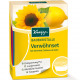 Kneipp GP Bath Crystals Pampering Set 4x60g SALE