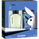 Playboy GP EdT 60ml + shower 250ml generation