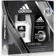 Adidas GP After Shave 100ml + Prysznic 250ml Dynam