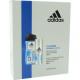 Adidas GP zuhany 250ml + dezodor 150ml climacool