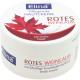Cream Elina 150ml Red vine leaves cream in tin