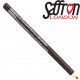 Cosmetics eyebrow contour pencil brown waterproo