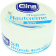 Elina Soft skin care cream 150ml in tin