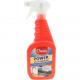 Power Multi Cleaner Clean 500ml in spray bottle