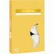 Tealight perfume fragrance 6er hypnosis