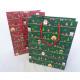 Ajándéktasak Rudolpho & Friends 2- szer szortí