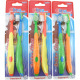 Toothbrush Elina 2s children, sensitive to 7 Yes