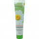 Marvita med Herbal Camomile Hand Cream 75ml