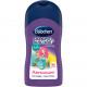 Bübchen Shamp. & Shower 50ml Kids 3in1 sea mag