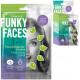 FUNKY FACES Facial Mask