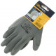 Working gloves Micro Flex with PU coating