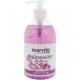 Folyékony szappan Marvita 500ml orchidea virág